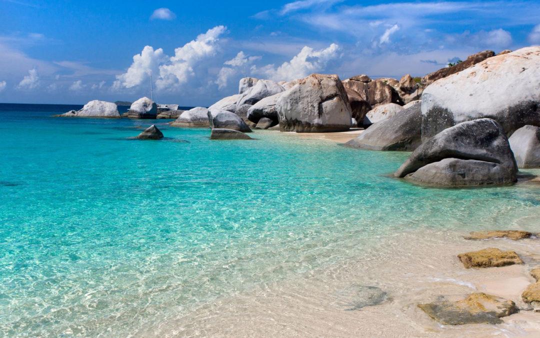 Louer un voilier dans le sud de la Corse ?